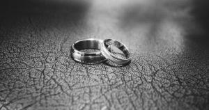 "65 Years of ""Weddedness"""