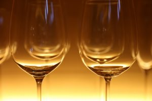 Study: Another Reason for Daily Wine, by James Hamblin