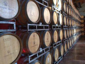 """IntoWine, """"Top 100 Most Influential U.S. Winemakers"""""""