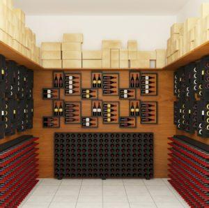 Dr. Vinifera on Opening Older Wine Bottles