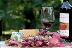 Wine Tasting Scoring Sheets and Rating Forms